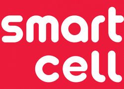 1505799228smart-cell.png